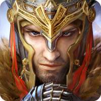 Rise of the Kings on 9Apps