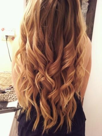 120 Цвет волос для женщин скриншот 6