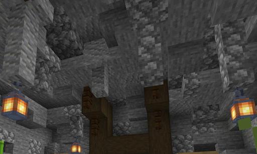 Craft Palace pro 2020 screenshot 2