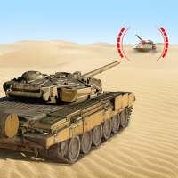 War Machines: Best Free Online War & Military Game on 9Apps