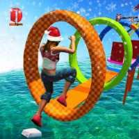 New Water Stuntman Run 2021: Water Park Free Games on APKTom