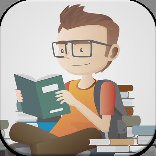Best Study Tips icon