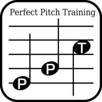 Perfect Pitch Training on 9Apps