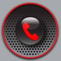 Perekam Panggilan - Call Recorder on APKTom