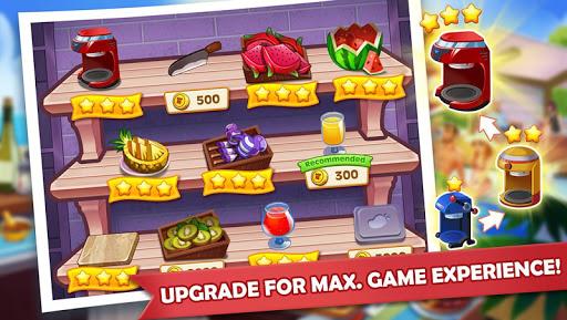 Cooking Madness - A Chef's Restaurant Games 5 تصوير الشاشة