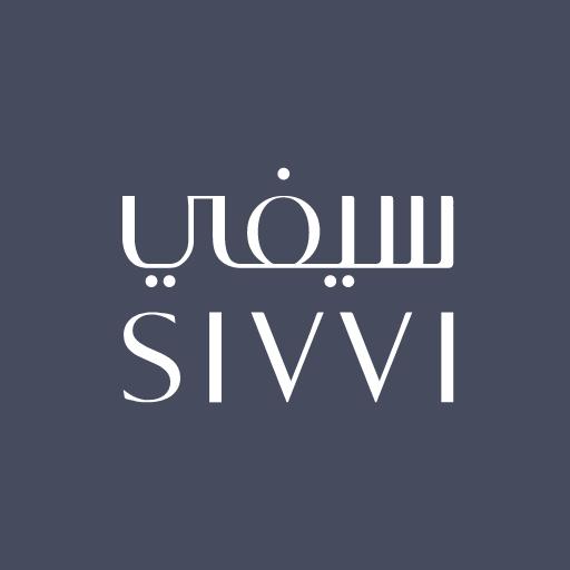 SIVVI Online Fashion Shopping icon