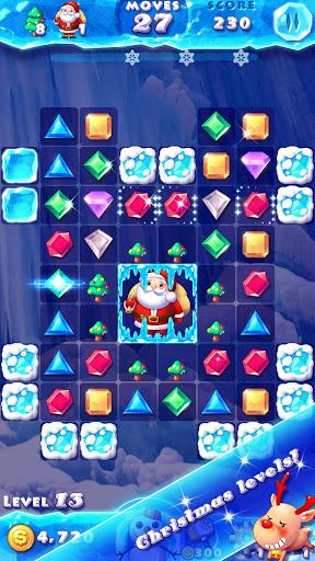 Ice Crush screenshot 11