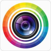 PhotoDirector Photo Editor & Animator on APKTom