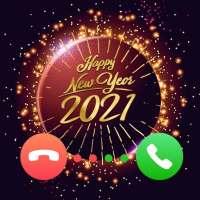 Call Blocker - Color Call Screen, Flash , Ringtone on 9Apps