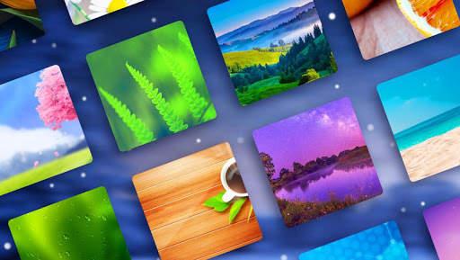 Word Swipe Pic screenshot 7