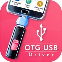 USB To OTG on 9Apps