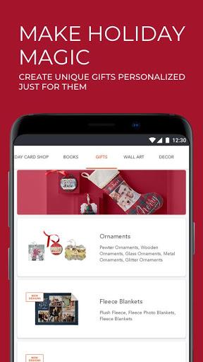 Shutterfly: Cards, Gifts, Free Prints, Photo Books screenshot 5