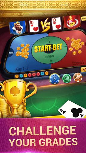 TeenPattiClan- Win ₹50000 quickly screenshot 4