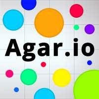 Agar.io on APKTom