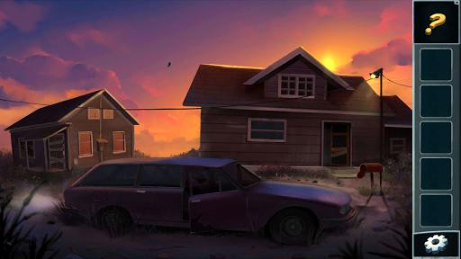 Prison Escape Puzzle: Adventure screenshot 7
