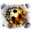 Beach Cup Soccer أيقونة