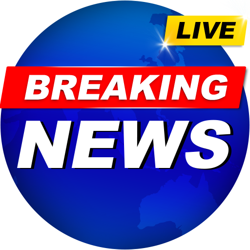 News Home: Breaking News, Local & World News Today أيقونة