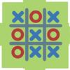 Tres en Linea Online icon