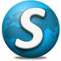 Super Fast Browser on 9Apps