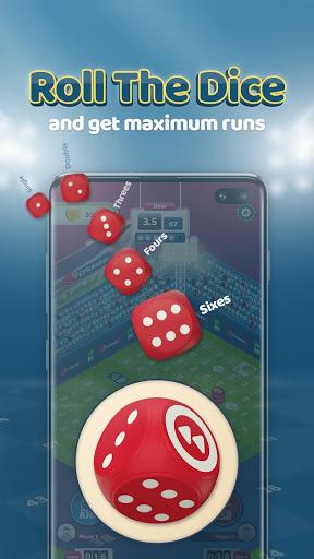Crickster – An exciting cricket board game 5 تصوير الشاشة