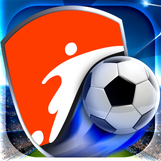 LigaUltras - Support your favorite soccer team icon