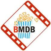 BollywoodMDB - Movies & News on 9Apps