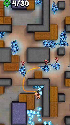 Hunter Assassin screenshot 4