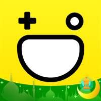 Hago-دردشة وبث مباشر وألعاب on 9Apps