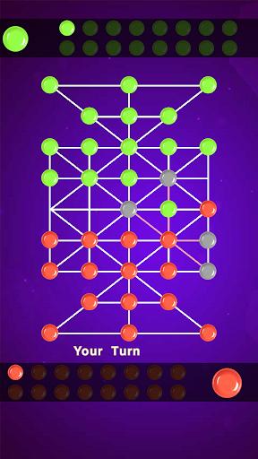 Ludo Game: New(2019) - Ludo Star and Master Game screenshot 6