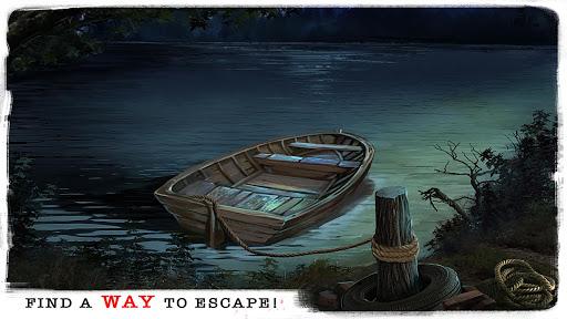 Prison Escape Puzzle: Adventure screenshot 4