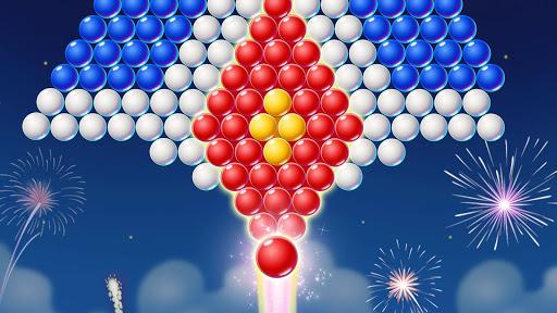 Bubble Shooter 15 تصوير الشاشة