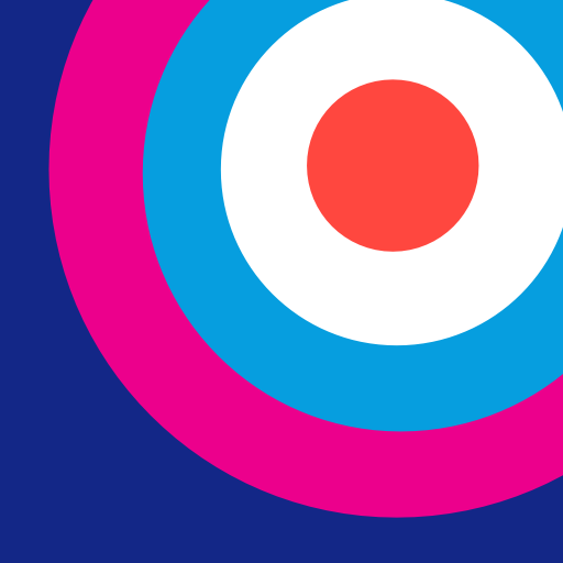Spot On Period, Birth Control, & Cycle Tracker icon