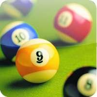 Pool Billiards Pro on 9Apps