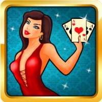 Teen Patti poker on APKTom