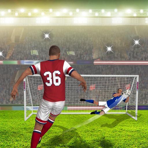 أساطير كرة القدم - حلم! كرة القدم أيقونة