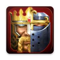 Clash of Kings : Newly Presented Knight System on APKTom
