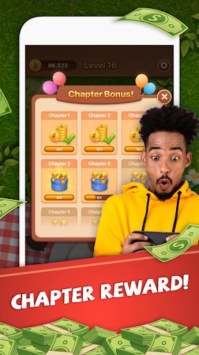 Word Picnic:Fun Word Games screenshot 4