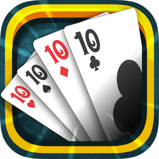 Mindi Multiplayer Online Game - Play With Friends أيقونة