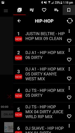 DJ Lobo 5 تصوير الشاشة