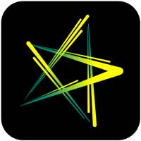 Hotstar Live TV Shows - Free Movies Tips on 9Apps