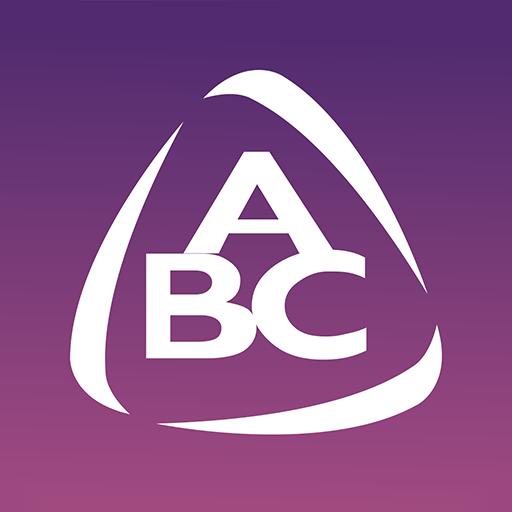 ABC Lebanon icon