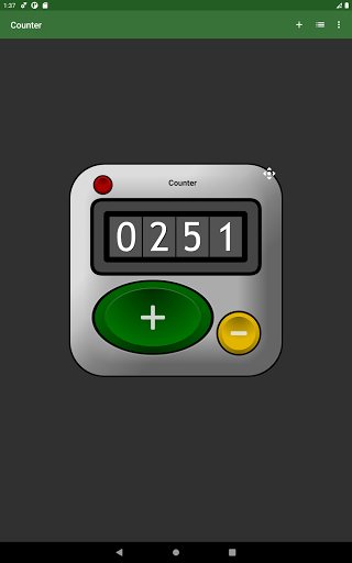 A Counter screenshot 14