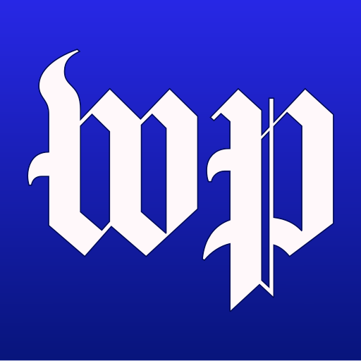 Washington Post Select icon