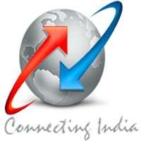 My BSNL App on APKTom