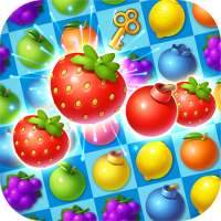 Fruit Burst on APKTom