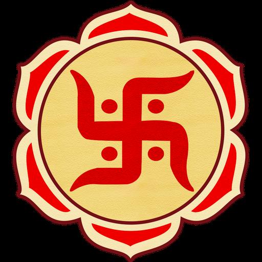 Hindu Calendar 2020 أيقونة