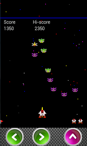 Alien Swarm 12 تصوير الشاشة