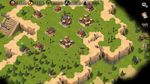 WarAge Premium screenshot 4