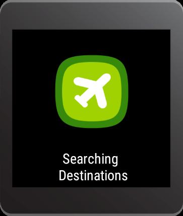Wego - حجز طيران وفنادق - عروض سياحية - ويجو 26 تصوير الشاشة