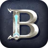 Blade Bound: Legendary ハックアンドスラッシュアクション RPG on 9Apps